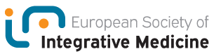 European Society for Integrative Medicine